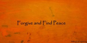 forgive_and_find_peace