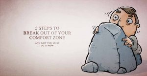 break-out-your-comfort-zone