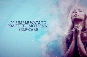 emotional-self-care-720x470
