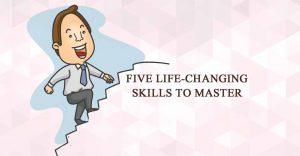 life-changing-skills