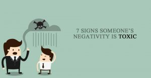 negativity-is-toxic