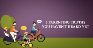 parenting-truths