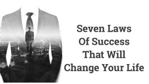 laws-success-life