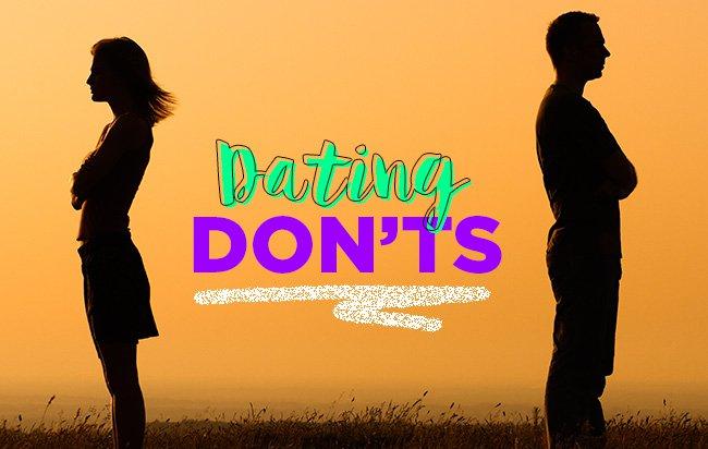 nicole dating sim