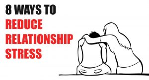 ways-reduce-relationship-stress