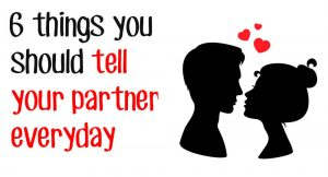 things-tell-partner-everyday