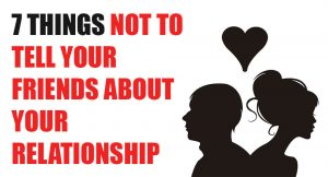 things-friends-relationship