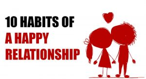 habits-happy-relationship