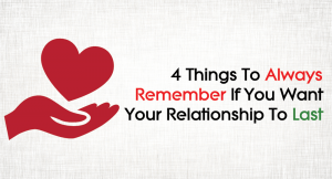things-remember-relationship-last