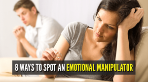 ways-spot-emotional manipulator