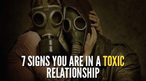 signs-toxic relationship