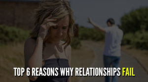 reasons-relationships-fail