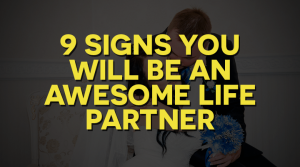 signs-awesome-partner