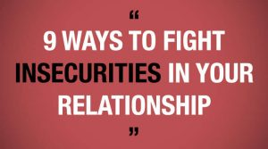fight-insecurities-relationship