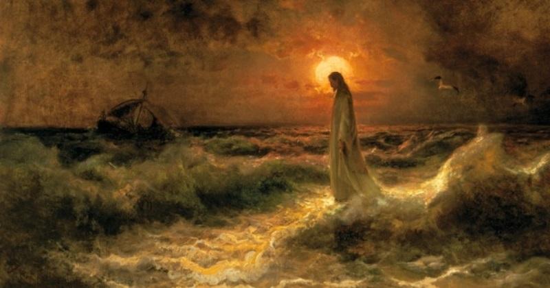 faith-heal