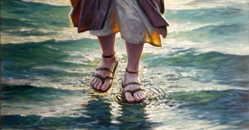 godly faith