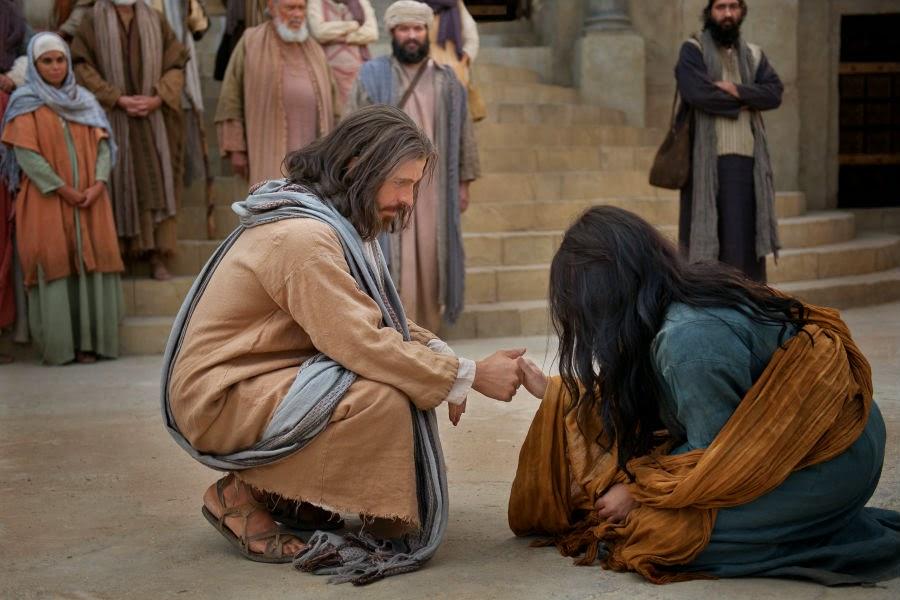 forgiveness-bible