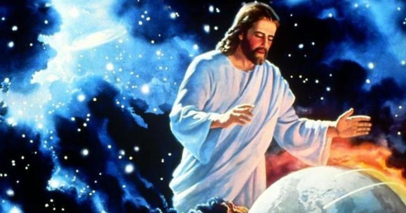 christ-love