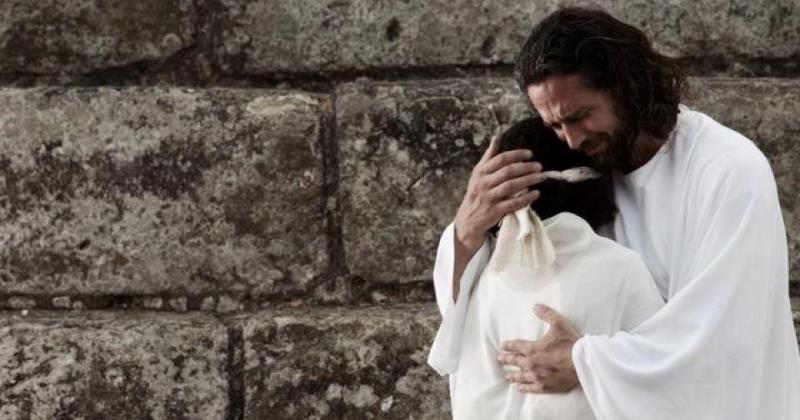 bible verse-god-comfort