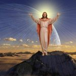 Happy-Ascension-Day-Jesus-Wishes-Wallpaper.jpg